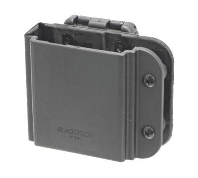 Revolution AR Single Magazine Pouch