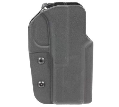 Security-9® Blade-Tech™ Signature OWB Holster - RH