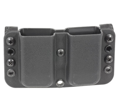 Blade-Tech™ Eclipse Double Mag Pouch
