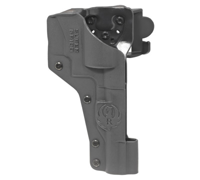 Super GP100® International Holster - RH