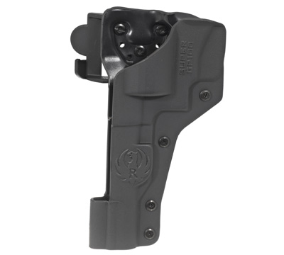 Super GP100® International Holster - LH