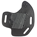 Ruger American Pistol® CrossBreed® SuperSlide Holster, RH, 9mm & .45