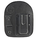 Ruger American Pistol™ CrossBreed® Tuckable IWB Magazine .45 Holder Right-Handed