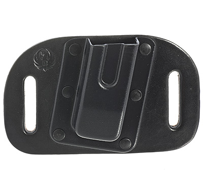 Ruger American Pistol® CrossBreed® Single OWB 9mm Magazine Carrier Right-Handed