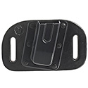 Ruger American Pistol® CrossBreed® Single OWB Magazine 9mm Carrier Right-Handed