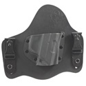 Security-9® CrossBreed® SuperTuck® IWB Holster RH