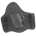 Security-9® CrossBreed® SuperTuck® IWB Holster LH