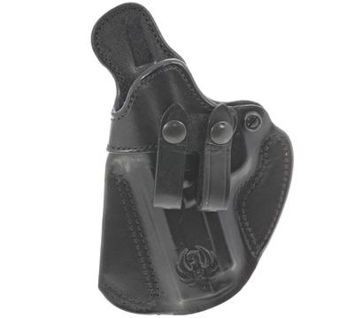 Ruger American Pistol® DeSantis Cozy Partner IWB, LH, .45 Black