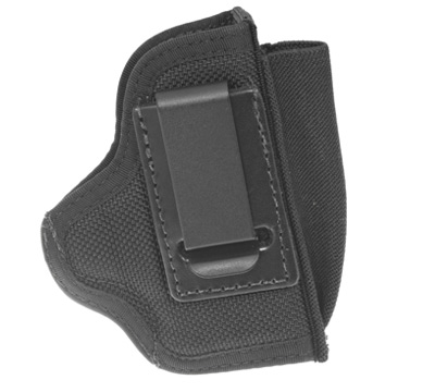LCP® II, LCP® and LCP® Custom Ambi DeSantis Pro Stealth IWB