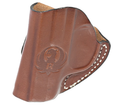 LCP®, LCP® Custom DeSantis Mini-Scabbard®  OWB Left-Handed