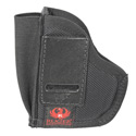LCP® II with Viridian® Laser Ambi DeSantis Pro Stealth IWB