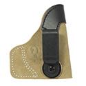 LCP® II with Viridian® Laser DeSantis Pocket-Tuk™  - RH