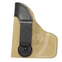 LCP® II with Viridian® Laser DeSantis Pocket-Tuk™ - LH