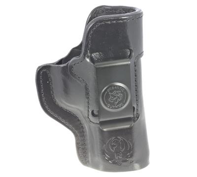Security-9® DeSantis Inside Heat - RH