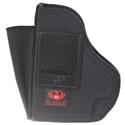 LC9s® DeSantis with LaserMax GripSense™ Ambi Pro-Stealth IWB