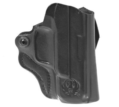 Security-9® Compact  DeSantis Mini-Scabbard® OWB - RH
