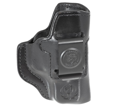 Security-9® Compact  DeSantis Inside Heat - RH