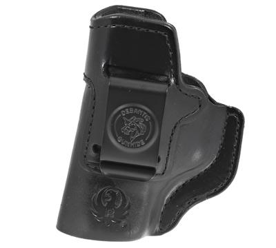 Security-9® Compact  DeSantis Inside Heat - LH