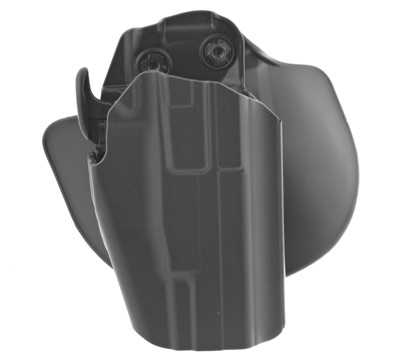 Ruger American Pistol® Safariland GLS Pro-Fit OWB Holster  9mm, .40 Right-Handed