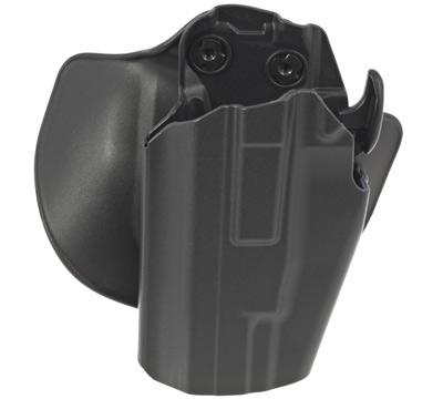 Ruger American Pistol Safariland GLS Pro Fit OWB 9mm 40