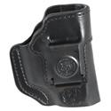 Security-9® Compact w/ Viridian® Laser DeSantis Inside Heat - RH