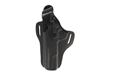 Bianchi� Serpent� Holster for the Ruger� SR1911� Pistol
