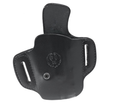 Ruger-57™ Triple K Easy Out OWB Holster - RH