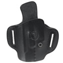 Ruger-57™ Triple K Easy Out OWB Holster - LH