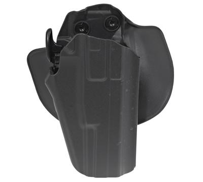 Ruger-57™ Safariland™ 578 GLS™ PRO-FIT™ Concealment Holster - RH