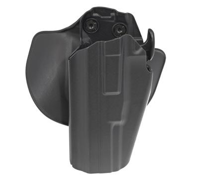 Ruger-57™ Safariland™  578 GLS™ PRO-FIT™ Concealment Holster - LH