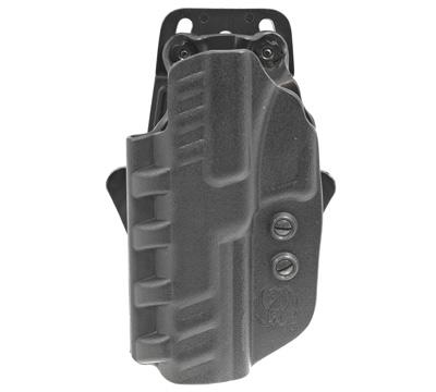 Ruger-57™ Desantis DS Paddle™ Holster OWB - LH