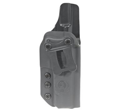 Ruger-57™ Comp-Tac® Infidel Max™ IWB Holster - RH