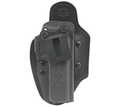 Ruger-57™ Comp-Tac® Infidel Ultra Max™ IWB Holster - RH