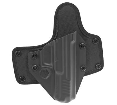 Ruger-57™ Alien Gear Cloak Belt OWB Holster - RH