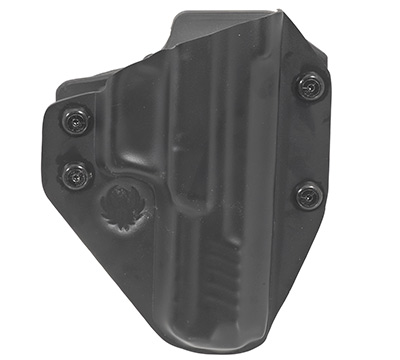 Ruger-57™ Alien Gear Cloak Mod Paddle Holster - RH