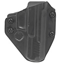 Ruger-57™ Alien Gear Cloak Mod Paddle Holster - RH