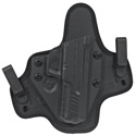Ruger-57™ Alien Gear Cloak Tuck 3.5 Holster - RH