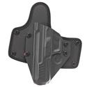 Ruger-57™ Alien Gear Cloak Belt OWB Holster - LH