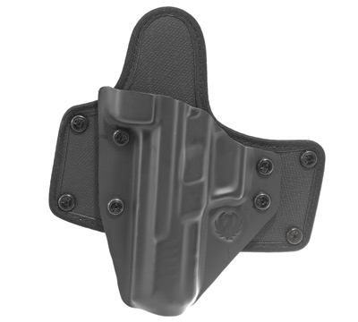 Ruger-57™ Alien Gear Cloak Belt OWB Holster, Optic Compatible - LH