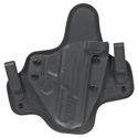 Ruger-57™ Alien Gear Cloak Tuck 3.5 Holster, Optic Compatible - RH