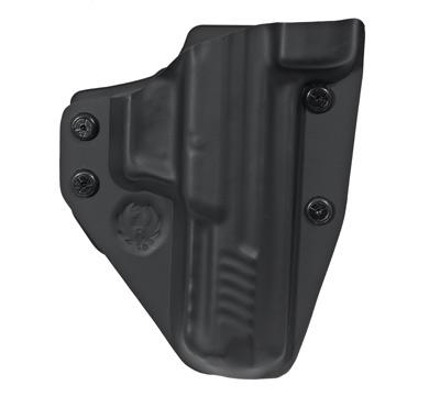 Ruger-57™ Alien Gear Cloak Mod Paddle Holster, Optic Compatible - RH
