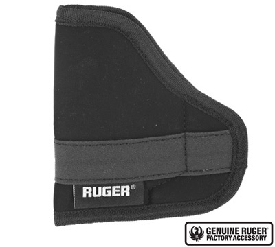 LCP® II & LCP® Pocket Holster-ShopRuger