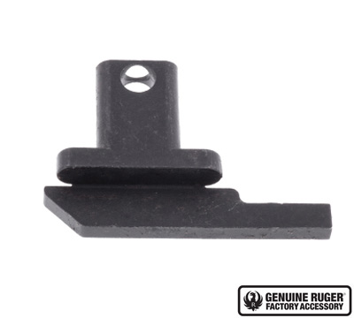 LC9® Ejector housing