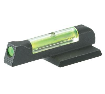 P345® HiViz® OverMolded Front Sight - Green