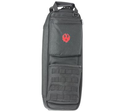 Ruger® Takedown Bag - Black