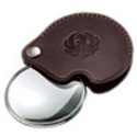 Galco® Magnifying Glass