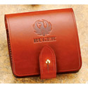 Galco® Big Game Cartridge Wallet