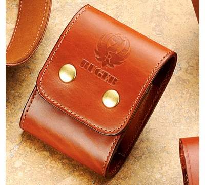 Galco® Short Cartridge Wallet