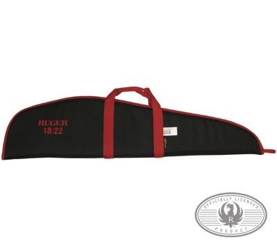 10/22® Rifle Case