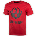 Ruger Red Tee